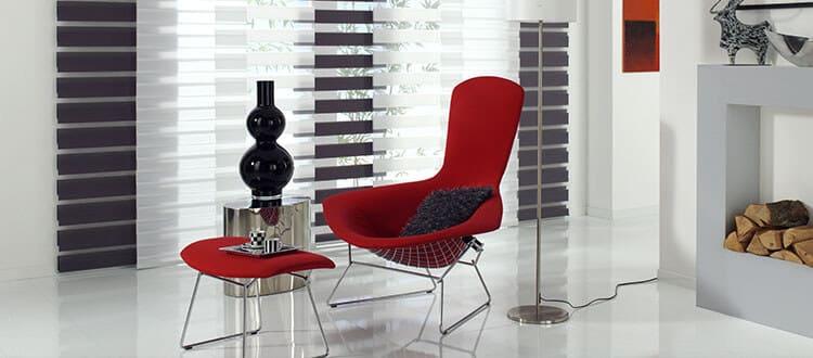 gardinia fl chenvorh nge. Black Bedroom Furniture Sets. Home Design Ideas
